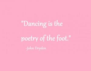 dance recital quotes source http tiffanydance com dance quotes