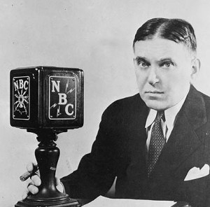 Mencken- 94 year old Prophecy- Confirmed Authorship!