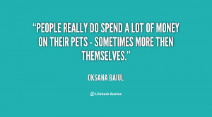 oksana baiul quotes and sayings