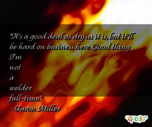 welding sayings 472 x 394 30 kb jpeg welding sayings welding sayings ...