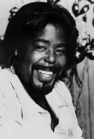 Barry White Quotes & Sayings