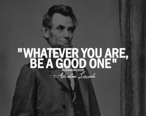 ... owners can find in abraham-lincoln-quotations born february 12 style