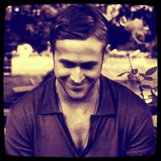 Ryan Goslin as Jacob Palmer Crazy Stupid Love (Taken with GifBoom)