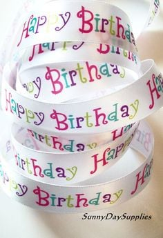 Teen Girls Birthday~ on Pinterest | 392 Pins