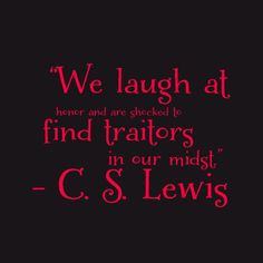 Top 100 C.S. Lewis quotes   Deseret News More