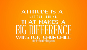 ... team success motivational quotes tumblr positive motivational quotes