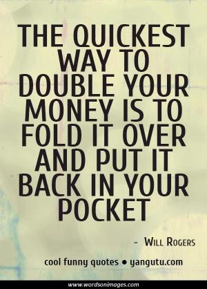 Quotes Saving Money Quotes Saving Money Quotes Sav...