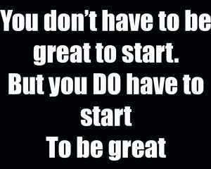 motivational exercise quotes, motivational exercise quotes, drinking ...