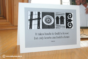 Housewarming Quotes For Cards Housewarming card