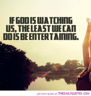 Funny Religious Quotes And Sayings Read more. motivational