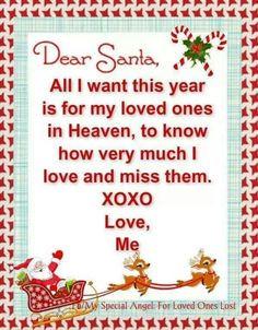 ... christmas christmas tables awesome quotes menu christmas eve christmas