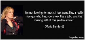 ... like-a-really-nice-guy-who-has-you-know-like-a-job-and-maria-bamford