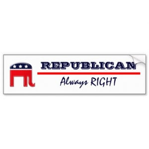 funny republican sayings