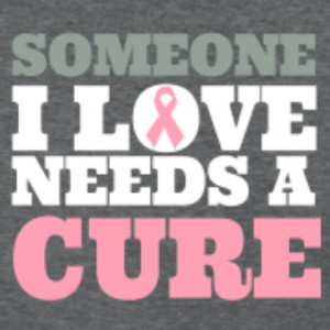 hate cancer quotes