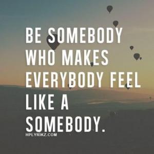 ... change #quote #quotes #happy #happiness #joy #smile #favor #love