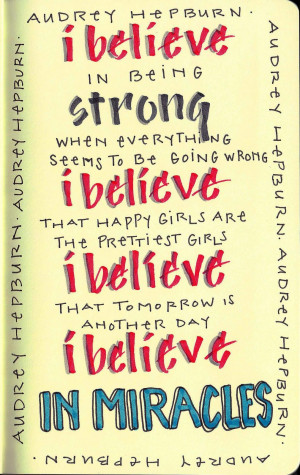 Happy Thursday Sexy Quotes Belief quotes graphics