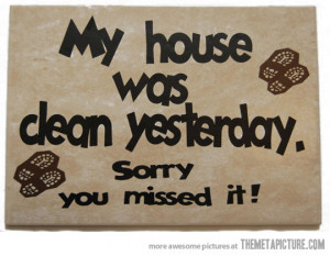 Showing Gallery For Funny Clean Quotes About Life