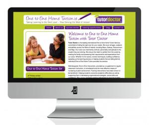 Category: Website Design & Development Kiltimagh, Knock, Co. Mayo ...
