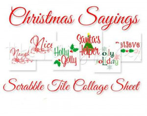 christmas cards sayings for soldiers