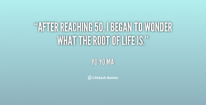 quote-Yo-Yo-Ma-after-reaching-50-i-began-to-wonder-24189.png