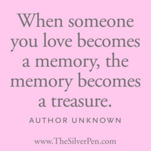 someone-you-love-500x500-300x300.jpg
