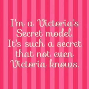 fashion, model, victoriasecret. quotes