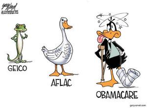 http://obamacartoon.blogspot.com/2013/11/new-obamacare-logo.html