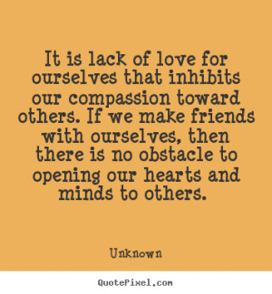 quotes about compassion for others compassion quotes compassion quotes ...