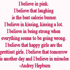 My Destiny Quotes