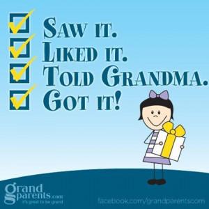grandchildren #grandma #grandkids #family #quotes