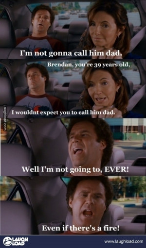 Step Brothers Quotes Step brothers quotes