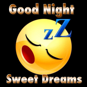 Good Night - Pictures, Greetings and Images for Facebook