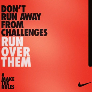 Sports Quotes, Nike Quotes, Motivation Quotes Sports, Nike Sports ...