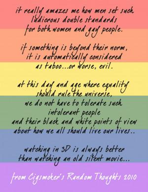 Love Verses For Boyfriend Gay love poetry love poetry in