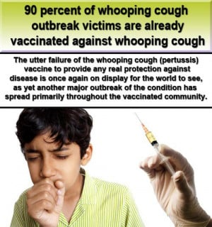 Lawrence Solomon: Vaccines can't prevent measles outbreaks Measles ...
