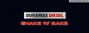 duramax-1021912.jpg?i