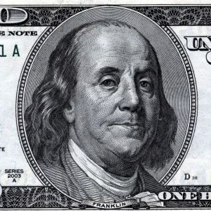 Happy Birthday, Benjamin Franklin! Here are some money quotes from the ...