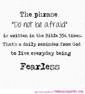 ... -phrase-do-not-be-afraid-bible-religious-quotes-sayings-pictures.jpg