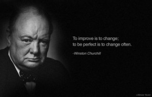 Famous Quotes of Famous People (5)