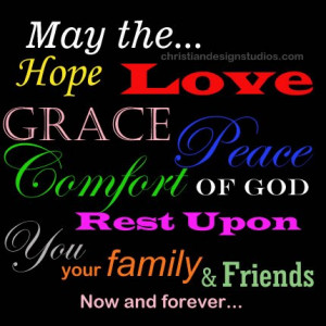 Quotes About God's Grace http://quotes.jotoexplorer.com/love-quotes ...