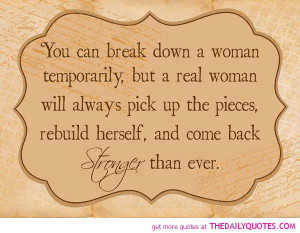 ... women-stronger-quotes-pictures-motivational-quote-picture-pics-sayings