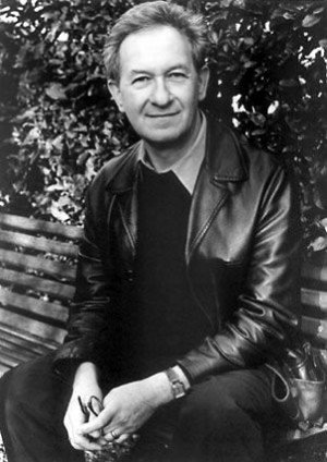 Simon Schama-news.harvard.edu-British historian who is occasionally ...