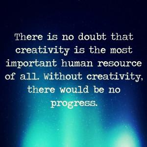 Quote by Edward de Bono. #creativity #motivation #quote via: www ...