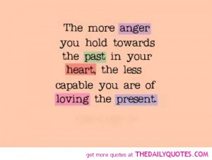 Are Images Relating Anger Quotes Sayings And Kootation Home