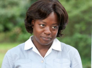 Viola-Davis-as-Aibileen-Clark-in-The-Help.jpg