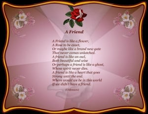 love poems classic love friendship poems classic love poems page 1