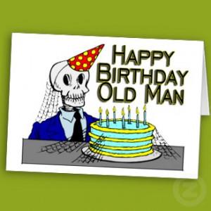 old_man_birthday_card-p137311698772.jpg#old%20man%20birthday%20328x328
