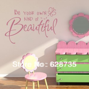 ... Kind-Of-Beautiful-beauty-girl-quotes-removable-vinyl-wall-stickers.jpg