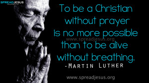 PRAYER-QUOTES-HD-WALLPAPERS-PRAYER-QUOTES-HD-WALLPAPERS-spreadjesus ...