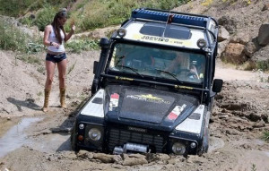 Mud-Trucks-Gone-Wild-Pictures-And-Hot-Girls-Stuck-In-Mud-Car-Stuck ...
